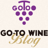 GO-TO WINE Blog