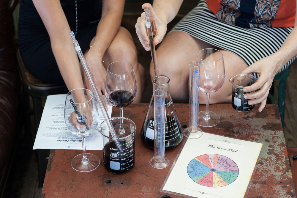 district-winery-blending-session
