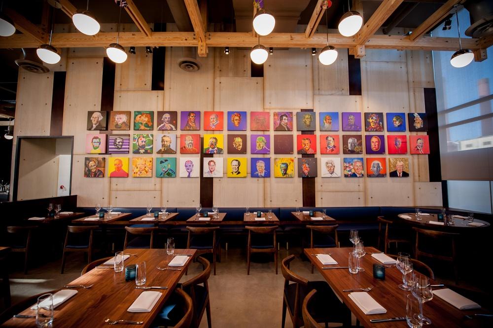 restaurant-gallery-06